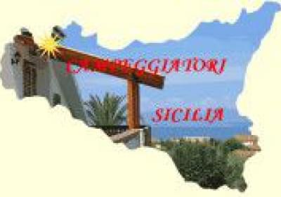 Agenzia/operatore Turistico Campeggiatori Sicilia Gruppo Sole Amico
